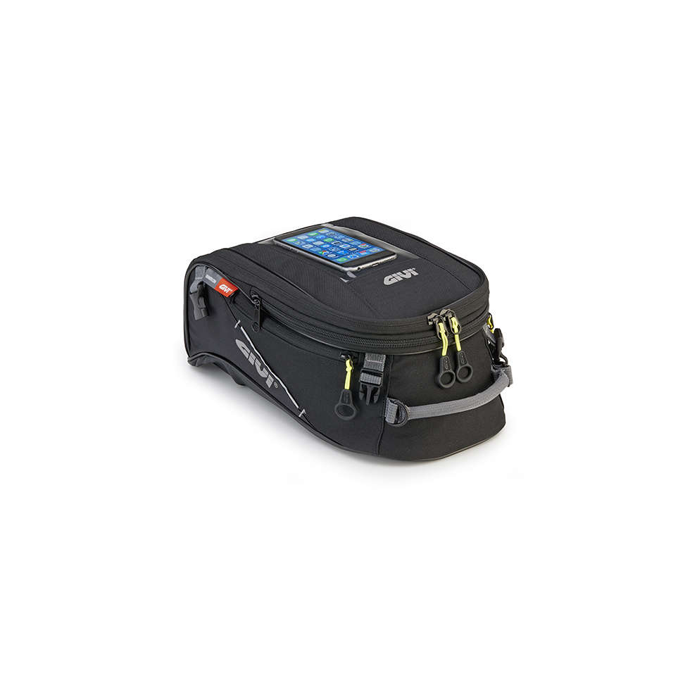 New Special Bag For Honda Nc750x 16 17 Accessories Suitcases Givi