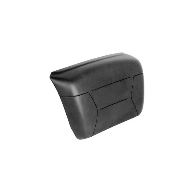 Specific backrest Givi