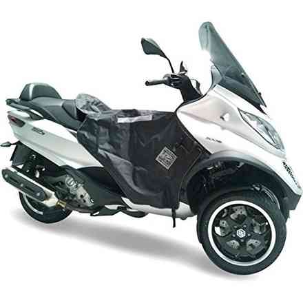 Specific covers for Piaggio MP3-Gilera Fire until 2013 Tucano urbano