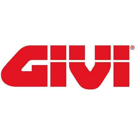 Specific fitting kit for 330DT Givi