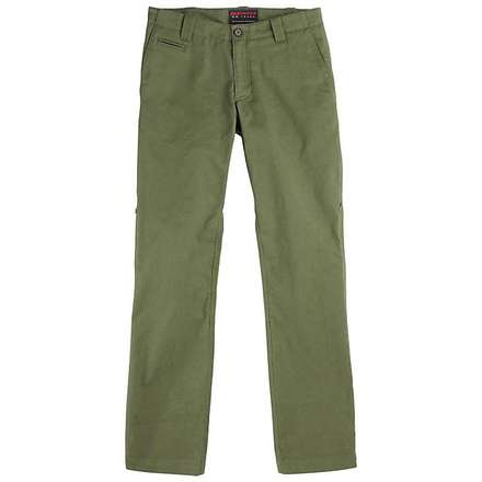 Speed Chino Pants Militar Spidi