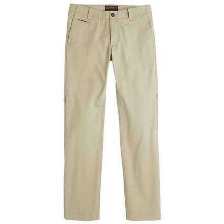 Speed Chino Pants Spidi