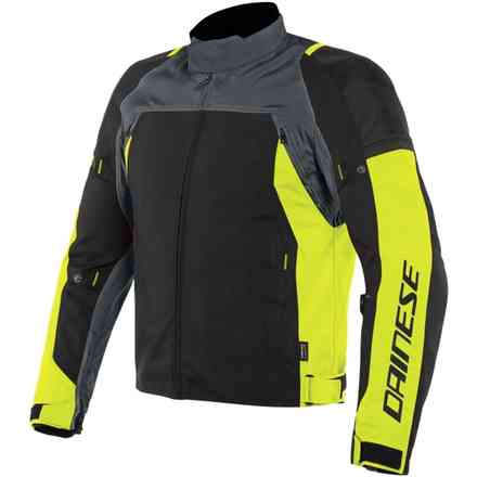 Speed Master D-Dry jacket Dainese