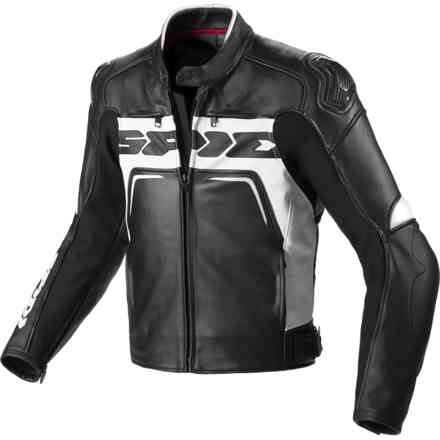 Spidi Carbo Rider Ce Jacke Spidi