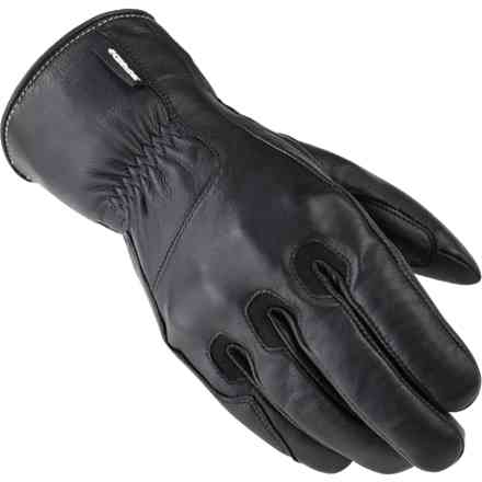 Spidi Metropole Gloves Spidi