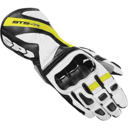 Spidi Sts-R Gloves Spidi