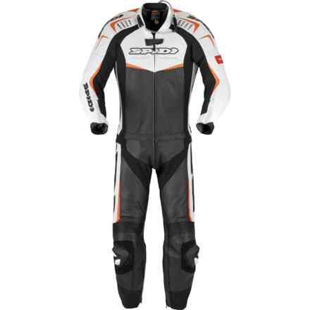 Spidi Track Touring Suit Suit Spidi