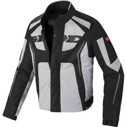 Spidi Tronik H2out jacket Spidi