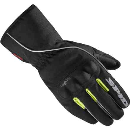 Spidi WNT-2 Gloves Spidi