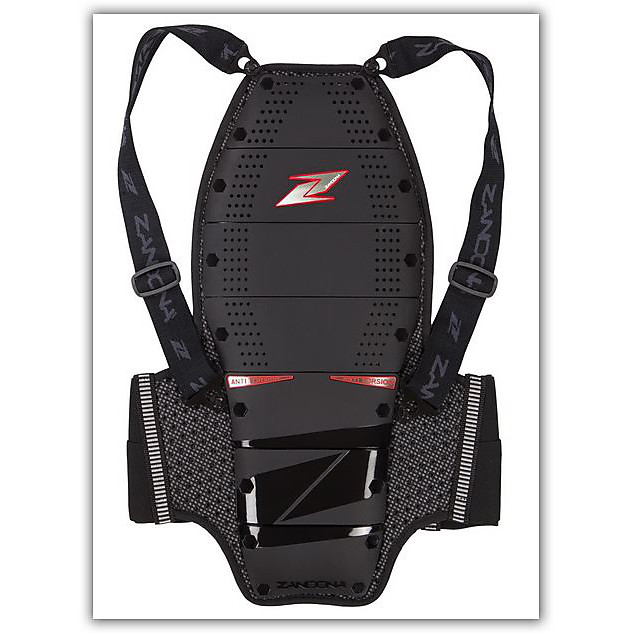 Spine EVC X7 (168-177 cm) Protection Zandonà