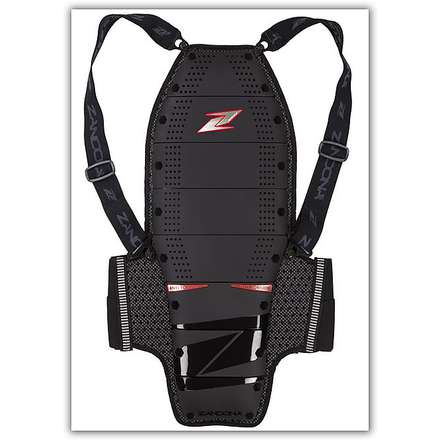 Spine EVC X8 (178-187 cm) Protection Zandonà