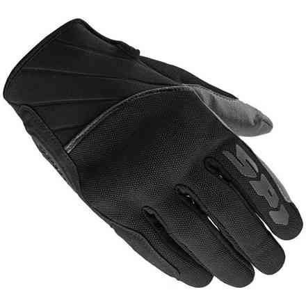 Squared Gloves Spidi