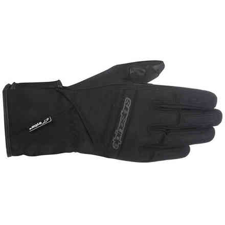 Sr-3 Drystar  Gloves Alpinestars