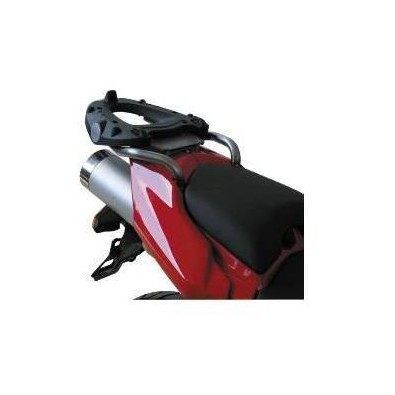 Sr310 Portavaligia Specifico Multistrada 620 - 1000ds 03 - 05 Givi