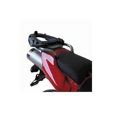Sr311 Portavaligia Specifico Multistrada 620 -  1100ds 06 - 08 Givi