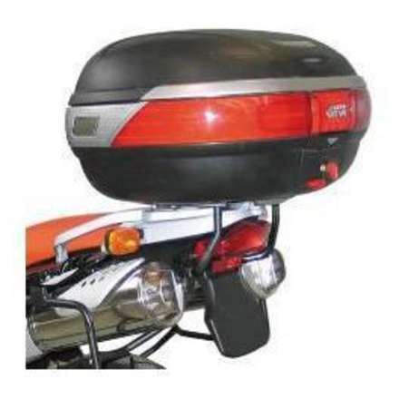 Sr685 Porta Valigia Specifico F650 Gs 04/07 Givi