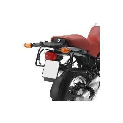 Sr694 Piastra Post. Specifica R1150gs 00/03 R1100gs 94/99 Givi