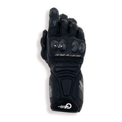 St305 Gloves Spyke