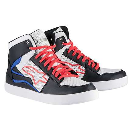 Stadium shoes Alpinestars
