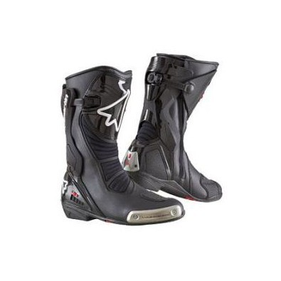 Stealth Boots Stylmartin