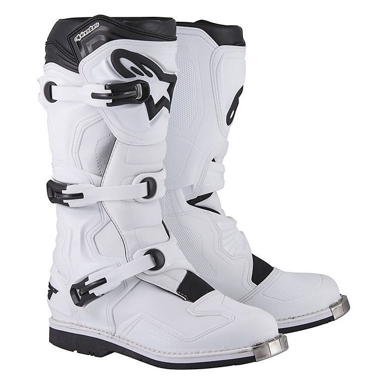 Steifel Tech 1 Alpinestars