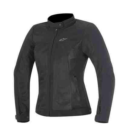 Stella Eloise Air Jacket  Alpinestars