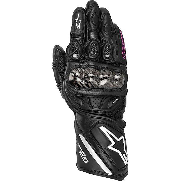 Stella Gp Plus Gloves  Alpinestars