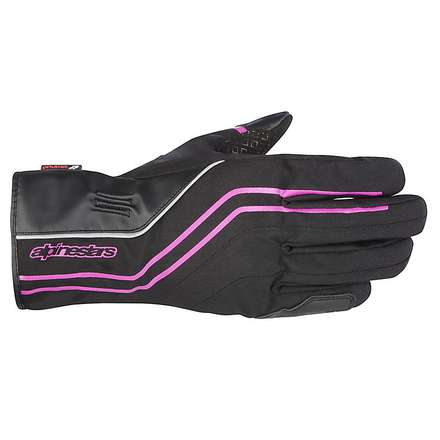 Stella Largo Drystar Gloves lady  Alpinestars