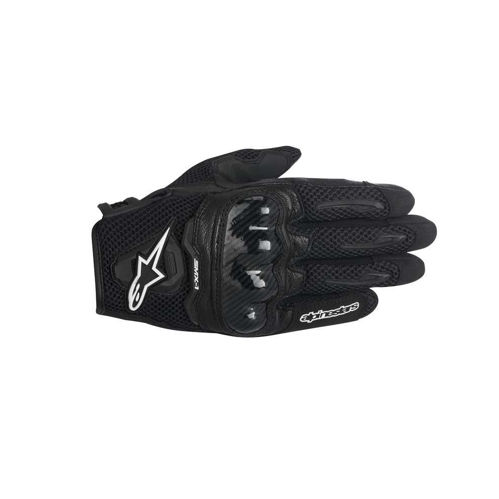 Stella SMX-1 Air  Gloves woman Alpinestars