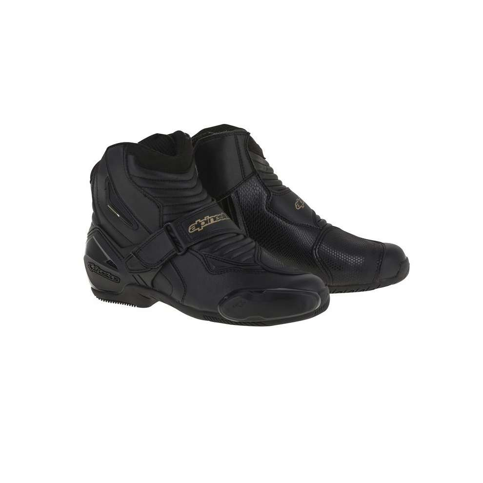 Stella Smx-1 R woman Shoes Alpinestars