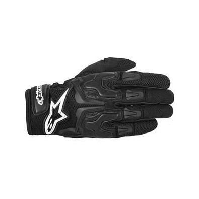 Stella SMX-3 Air  Gloves Alpinestars