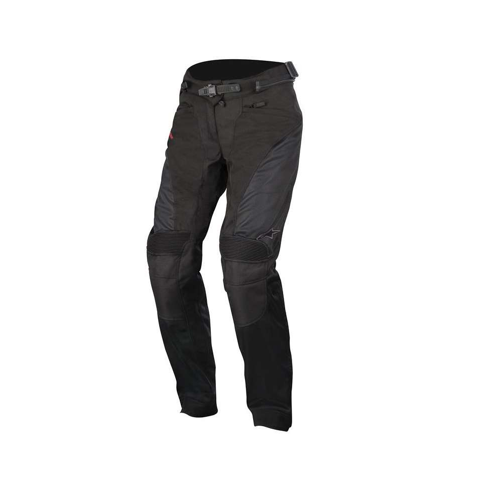 Stella Sonoran Air Drystar Pants Alpinestars