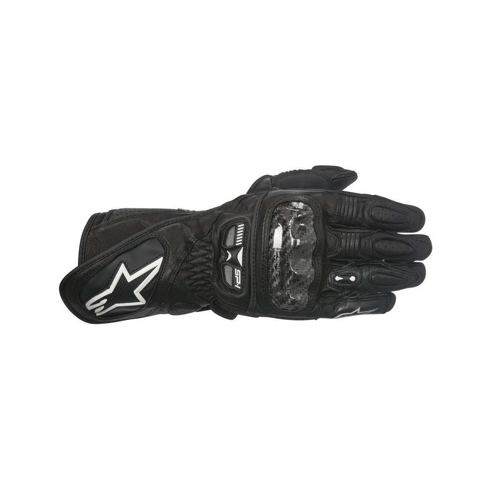 Stella Sp-1 Woman Gloves Alpinestars
