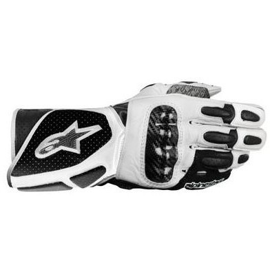 Stella Sp-2 New Woman Gloves Alpinestars