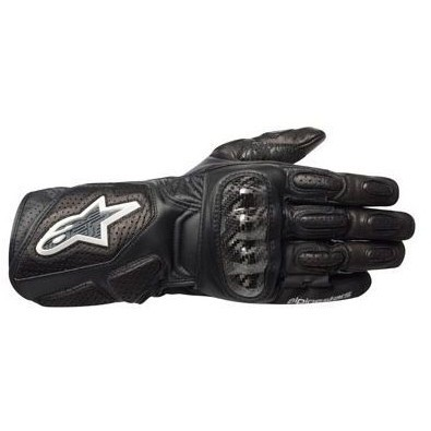 Stella Sp-2  Stella Gloves Alpinestars