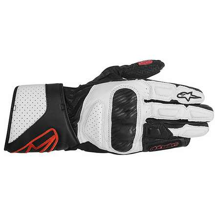 Stella Sp-8  Gloves Alpinestars