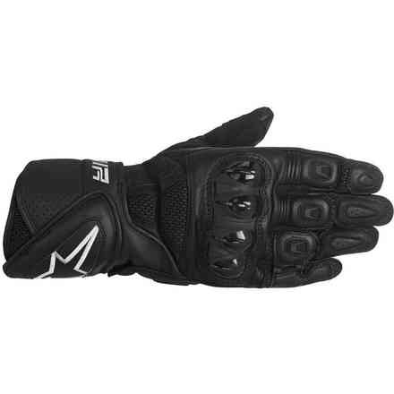Stella Sp Air Gloves Alpinestars