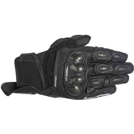 Stella  Sp-x  Air Carbon Gloves Alpinestars