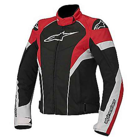 Stella T-gp Plus R Jacket Alpinestars