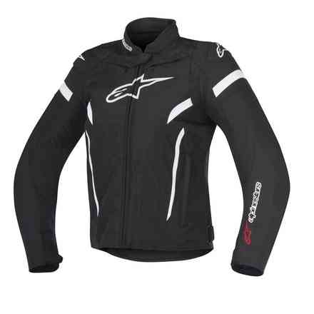 Stella T-Gp Plus R V2 Jacket Alpinestars