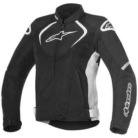 Stella T-Jaws V2 Air Jacket Alpinestars