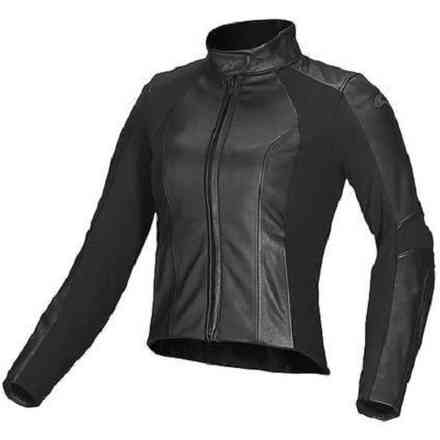 Stella Vika Woman Jacket Alpinestars