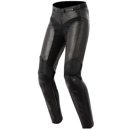 Stella Vika Woman Pants Alpinestars