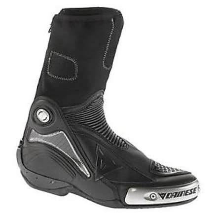 Stiefel Axial Pro In Dainese