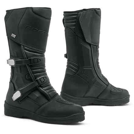 Stiefel Cape Horn Hdry  Forma