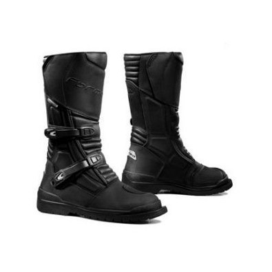 Stiefel Cape Horn Forma