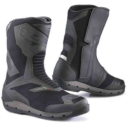 Stiefel Clima Surround Gtx  Tcx