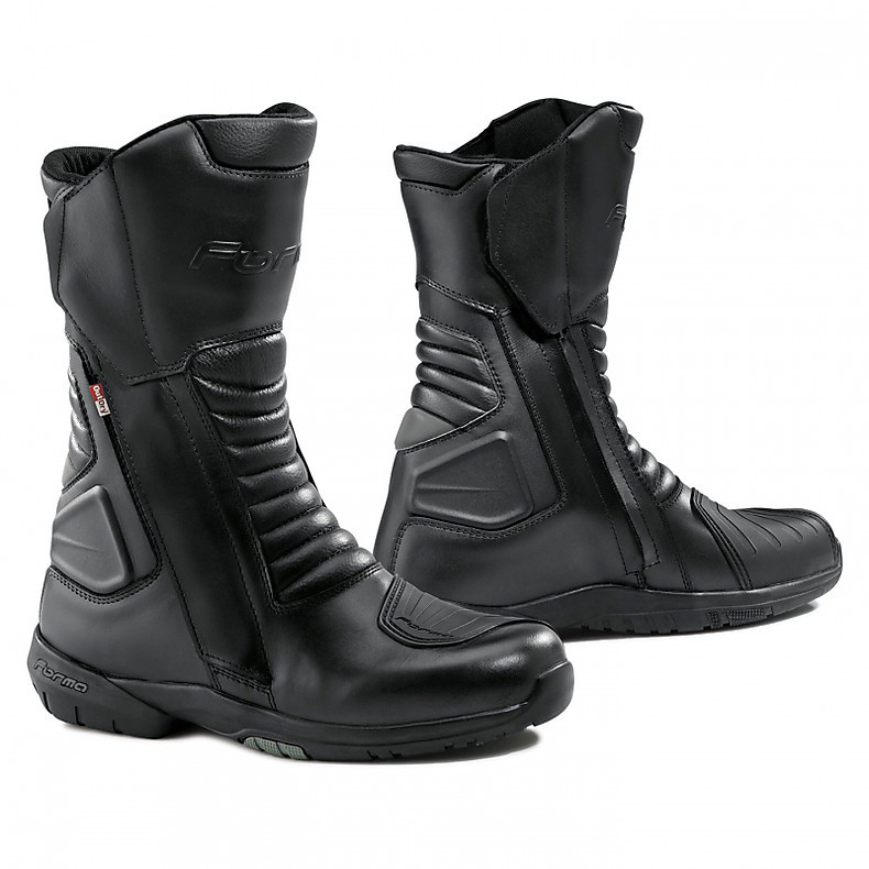 Stiefel Cortina Outdry Forma