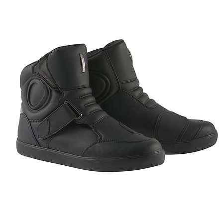 Stiefel District Waterproof Alpinestars