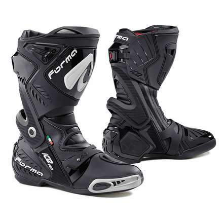 Stiefel Ice Pro Forma